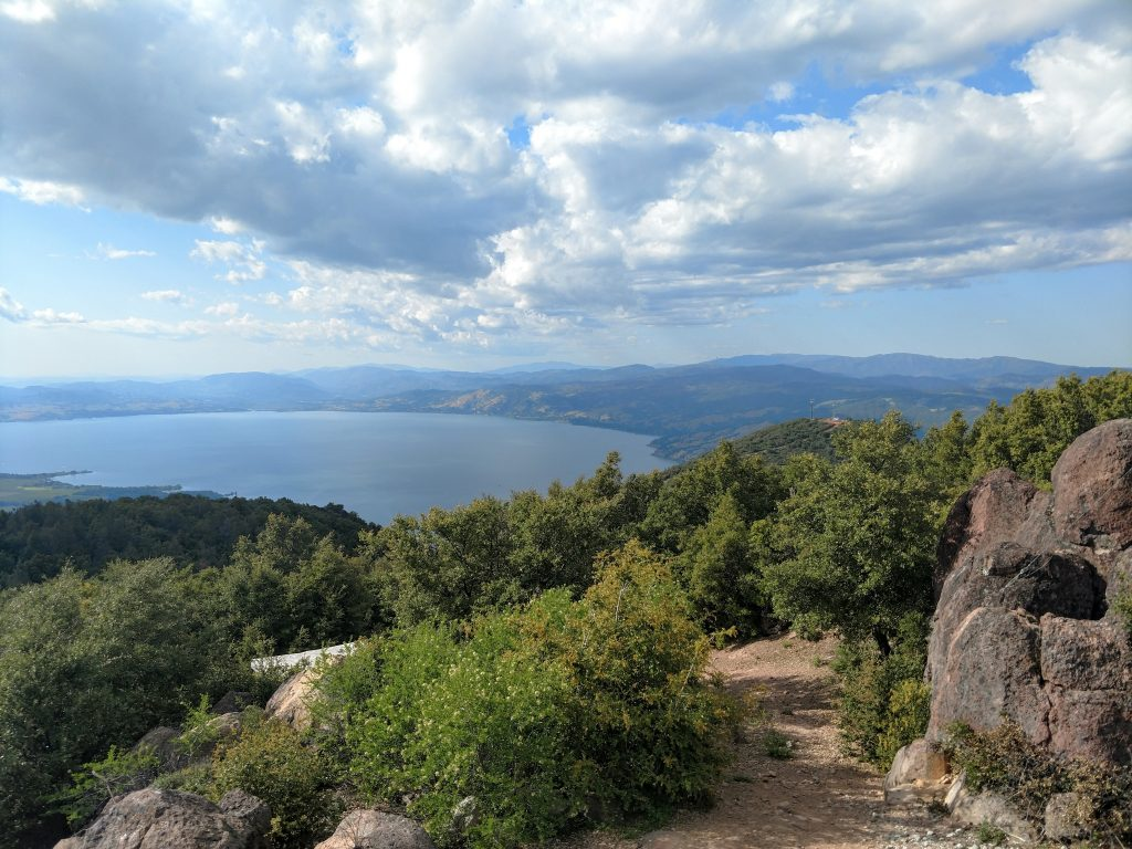 Mt Konocti (2)
