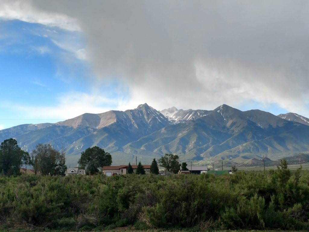 Mt blanca (2)