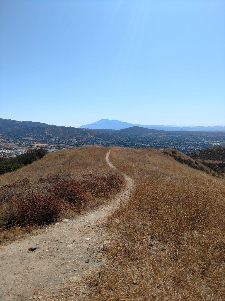 Crafton Hills (2)