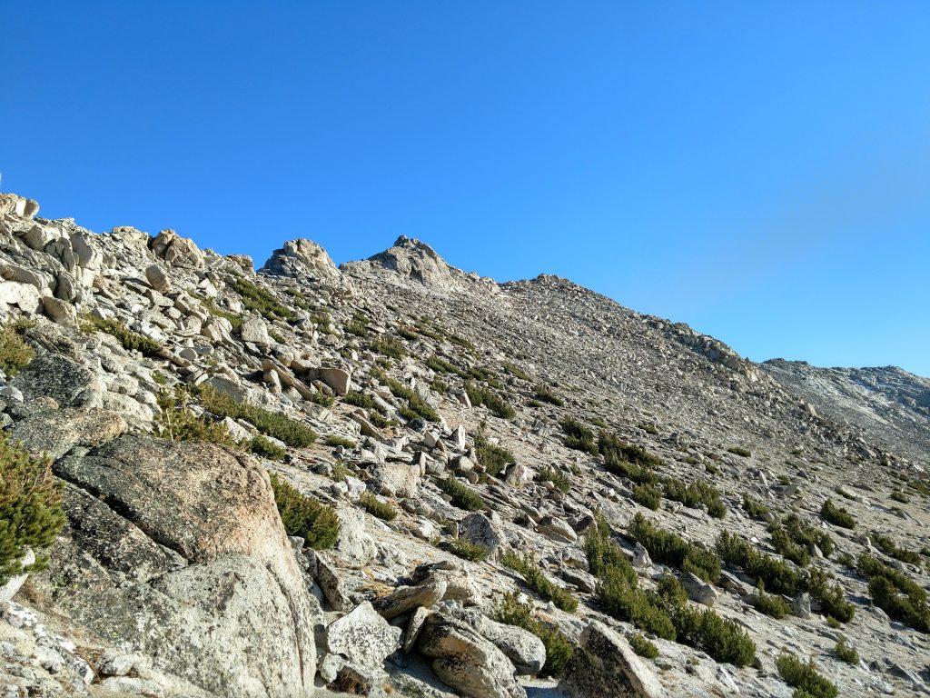White Peak Sierras (3)