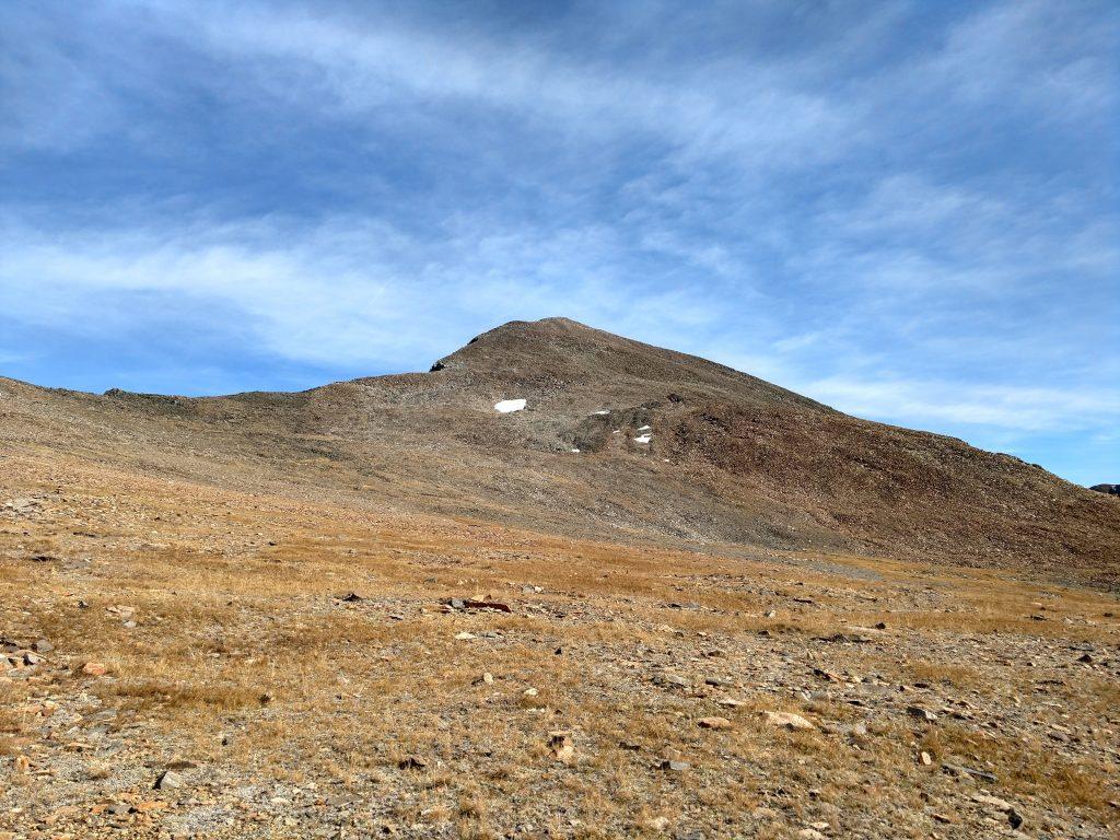 Mt Dana (7)