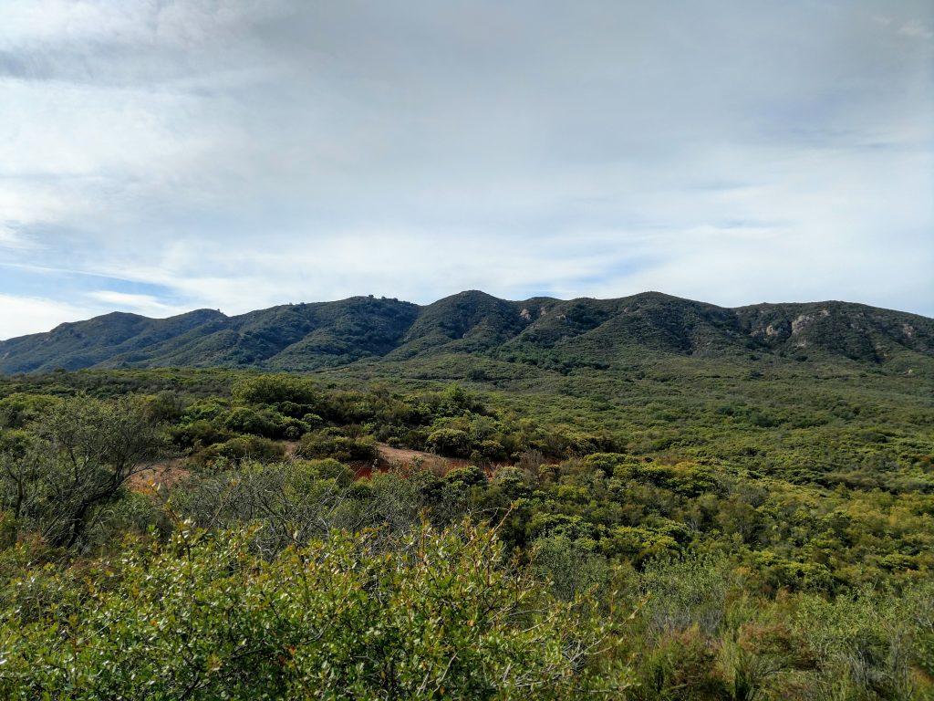Margarita Peak (11)