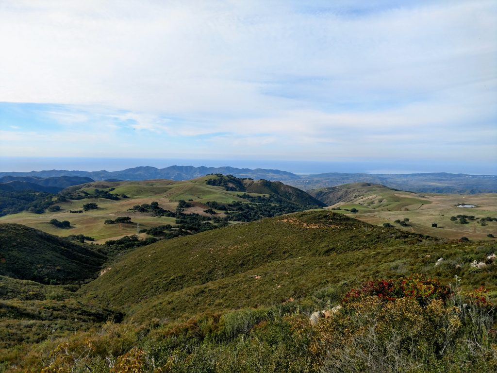 Margarita Peak (7)