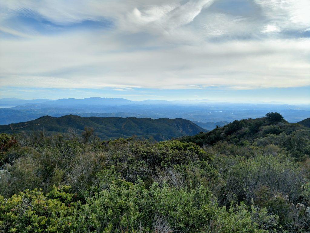 Margarita Peak (9)
