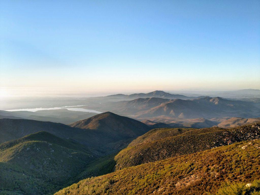Otay mountain (2)