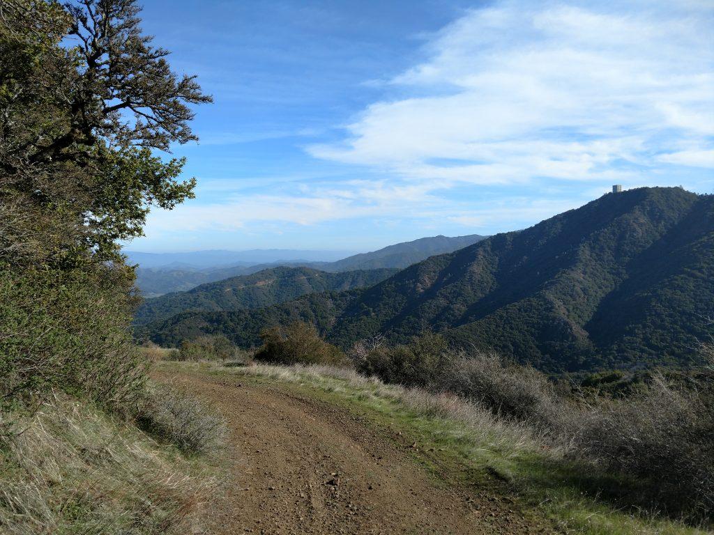El Sombroso, California (6)