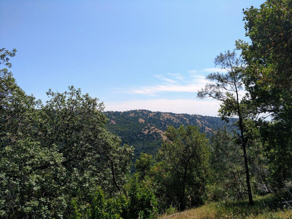 Mt Sizer