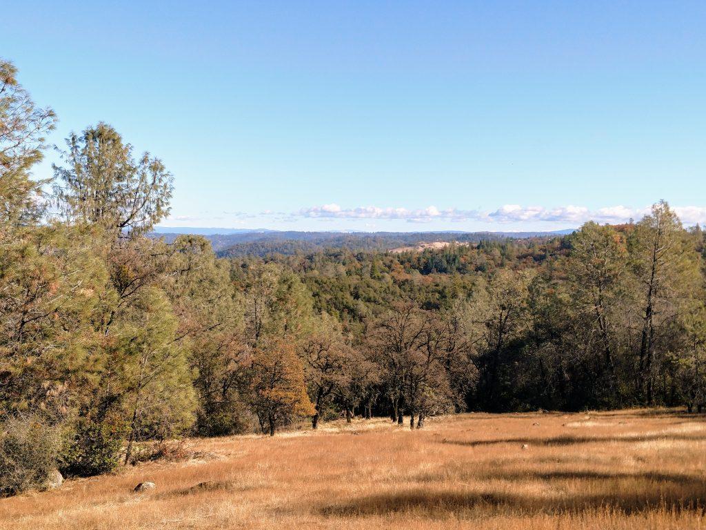 Hikes near roseville, auburn state recreation area